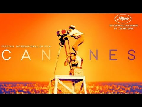 American Cinema Films™ - Sell Your Film at Cannes™ Film Market